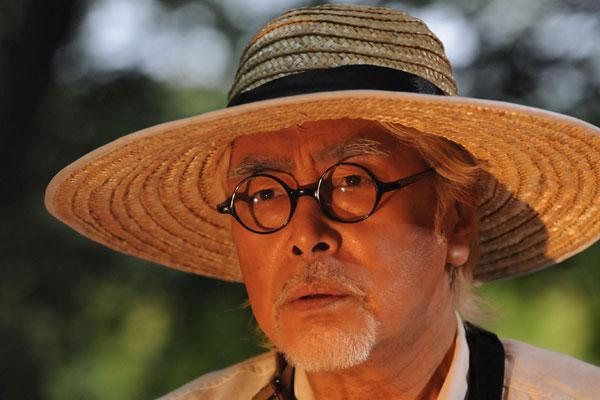 原田芳雄の画像 p1_4
