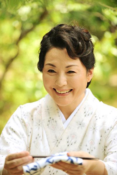 松坂慶子の画像 p1_8